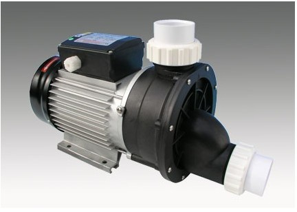 LX JA50 Whirlpool Bath Pump